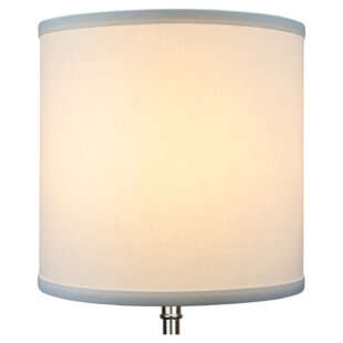 Lamp shades youll love wayfair lamp shades greentooth Image collections