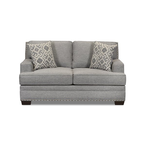 Review Ardingly Loveseat
