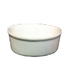 Oval Bakeware by Entrada
