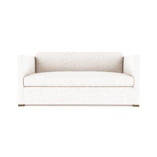 Leedom Sofa