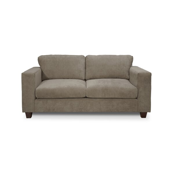 Henry Small Sofa by Gregson Classics