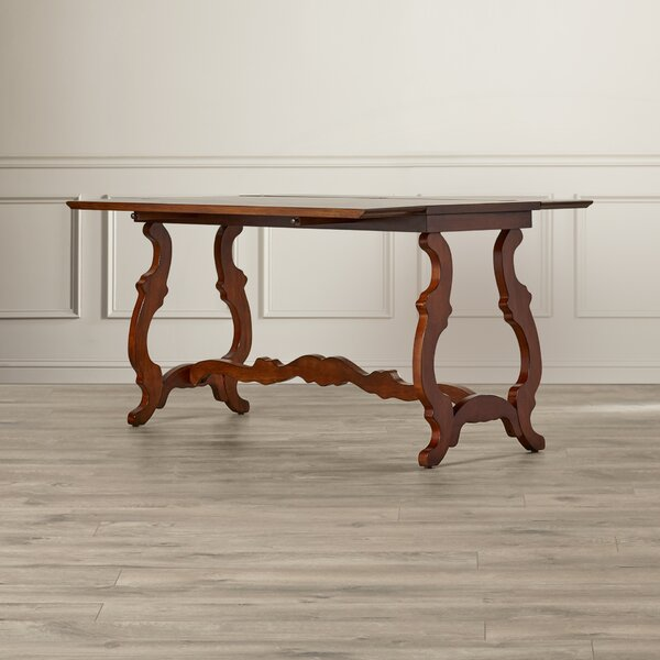 McKinley Console Table By Darby Home Co