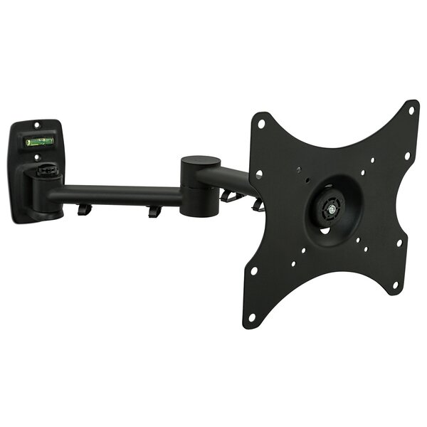 Full Motion Tilt/Swivel/Articulating arm Wall Mount 23-42 LCD/Plasma/LED by Mount-it