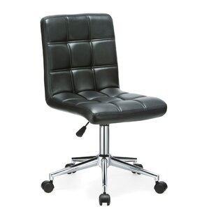 Stationary Desk Chair office chairs | joss & main