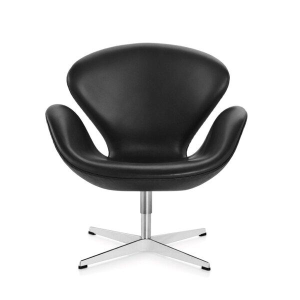 Tomblin Upholstered Dining Chair by Orren Ellis