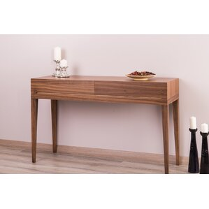 Alyson Console Table by Corrigan Studio
