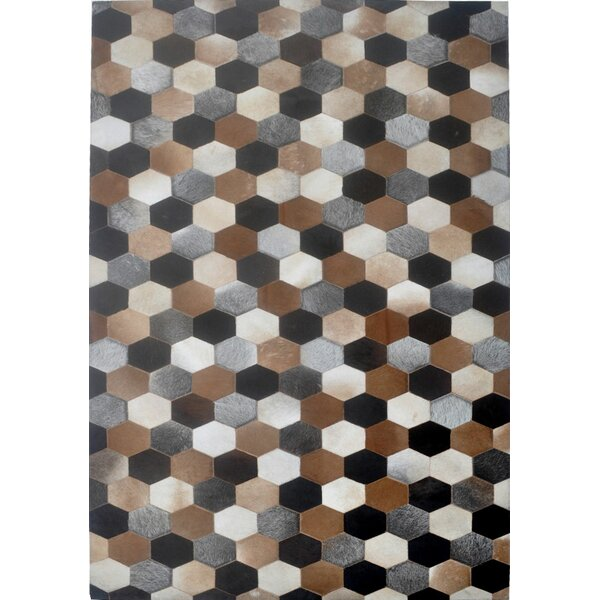 Hand Woven Area Rug by Modern Rugs