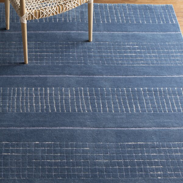 Ricarda Rug by Highland Dunes