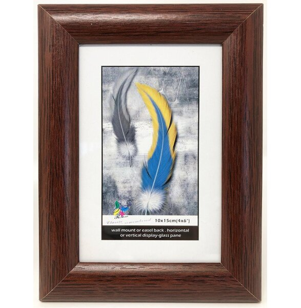 Kilgore Picture Frame by Charlton Home