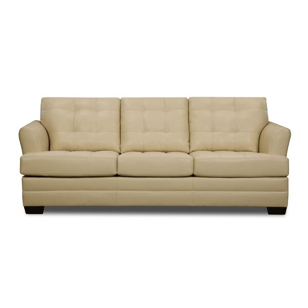 Rathdowney Simmons Sofa Bed by Alcott Hill