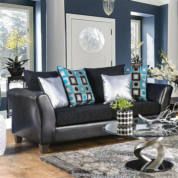 Best Price For Gillis Sofa Hello Spring! 65% Off