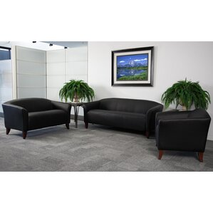 Small Office Couch Wayfair - Sofa for office