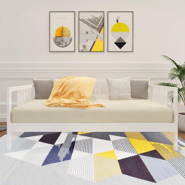 Ebern Designs Daybeds