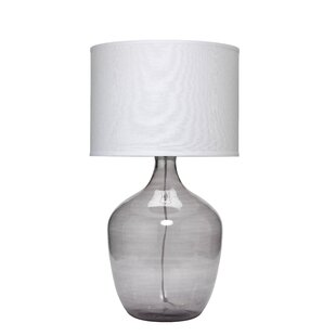 Extra tall table lamps wayfair search results for extra tall within table lamps aloadofball Gallery