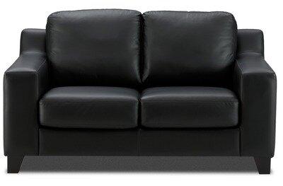 Reed Loveseat by Palliser Furniture