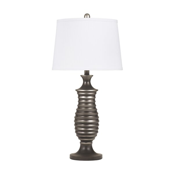 Rory 29 Table Lamp (Set of 2) by Signature Design by Ashley