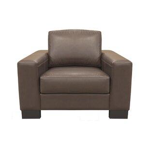 Club Chair By Coja