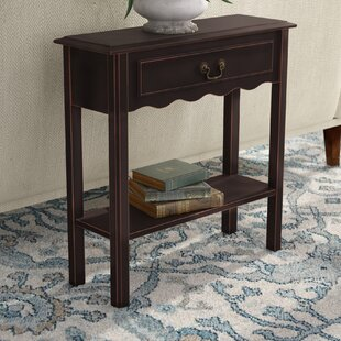 Detweiler Console Table