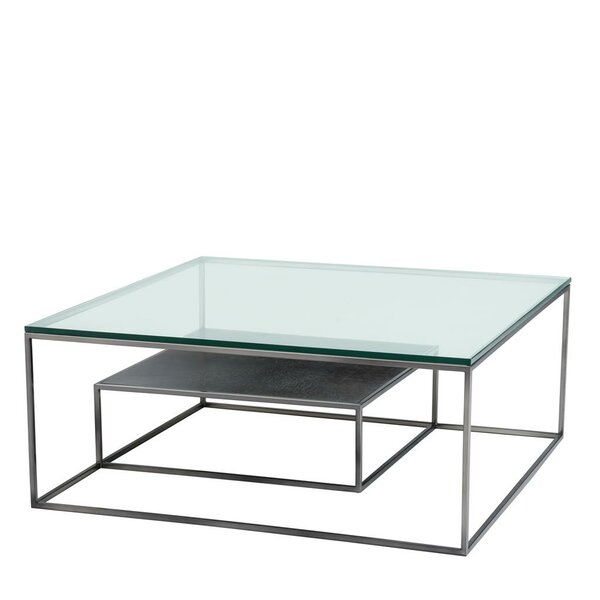 Durand Coffee Table By Eichholtz