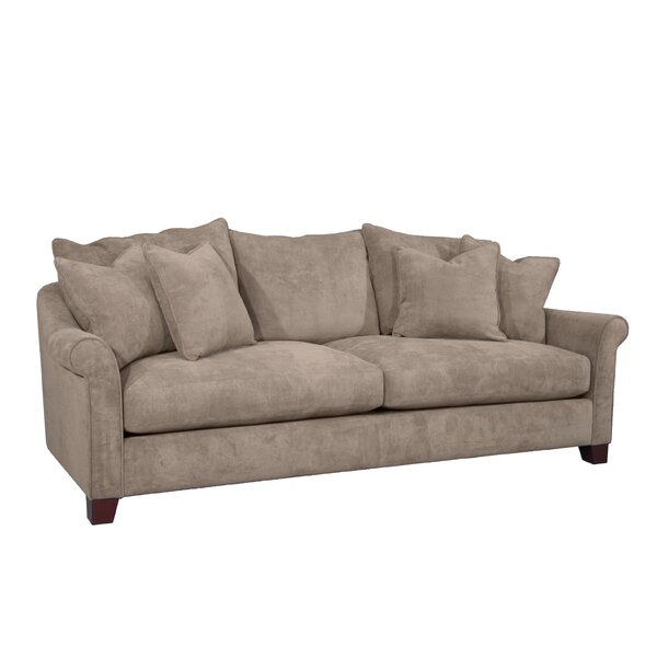 Stay On Trend This Charles Sofa by Sage Avenue by Sage Avenue