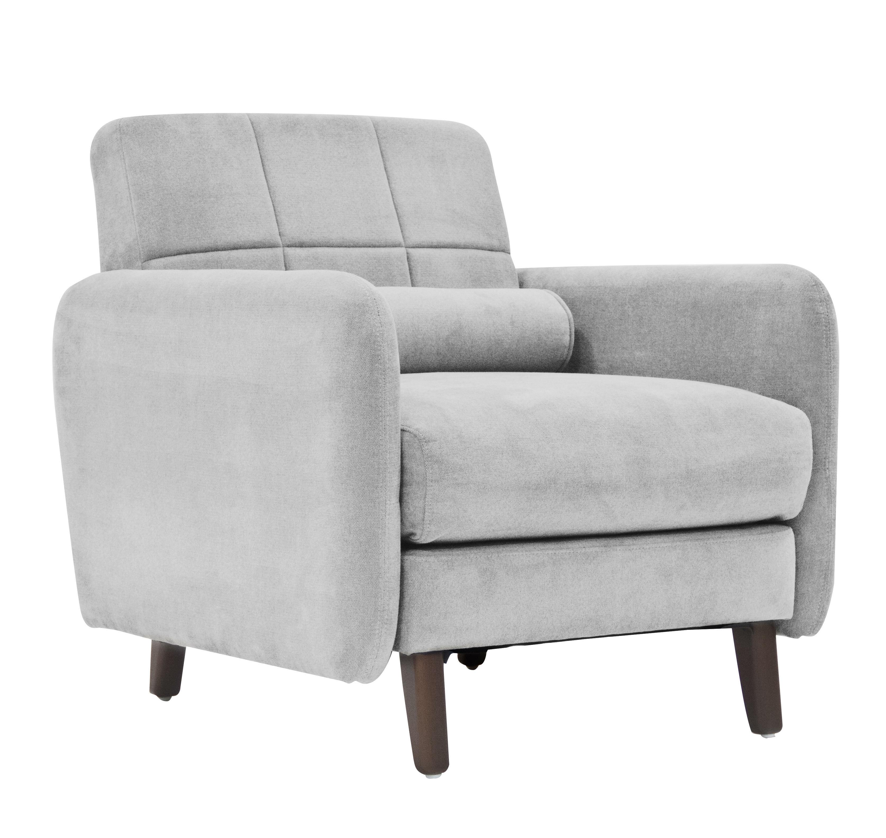 Serta At Home Savanna Configurable Living Room Set U0026 Reviews | Wayfair