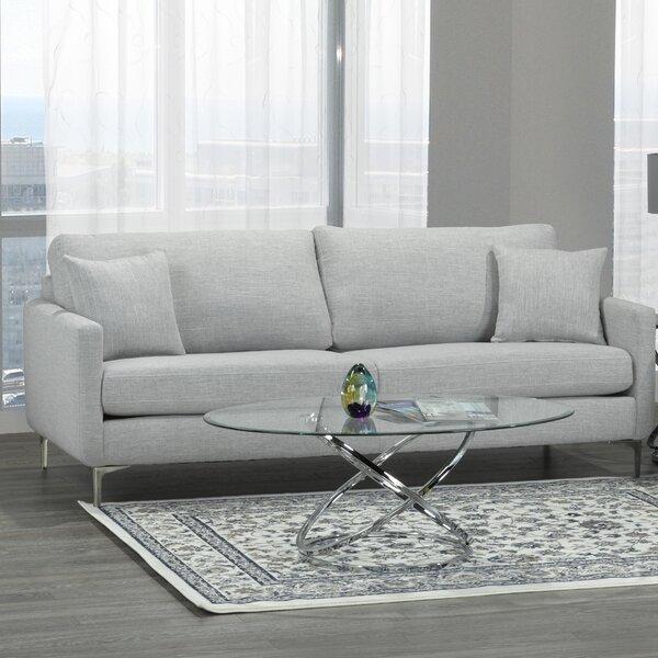 Review Spofford Sofa