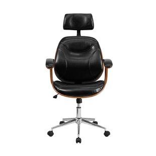Dearing Task Chair