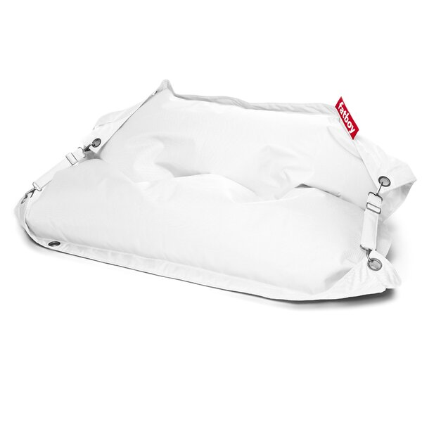 Buggle Up Bean Bag Lounger by Fatboy