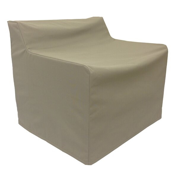Chaise Lounge Cover by Easy Way Products