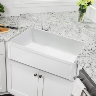 Etonnant 30u0027u0027 X 18u0027u0027 Farmhouse Kitchen Sink