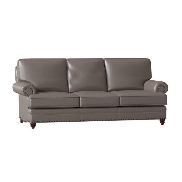 Carrado Sofa by Bradington-Young Bradington-Young