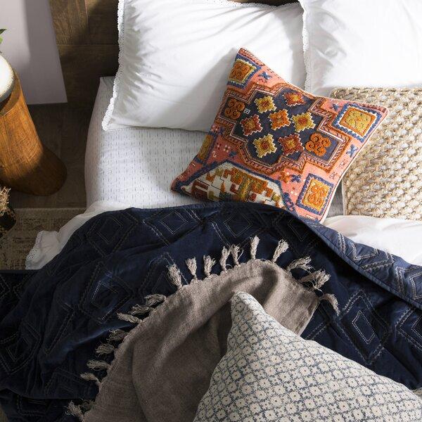 Leffler Bedding Set