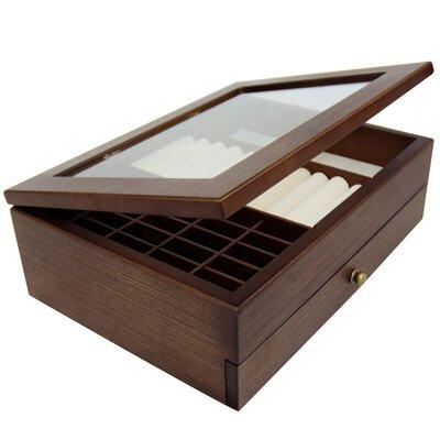 premium wooden jewellery box - Wood Jewelry Box