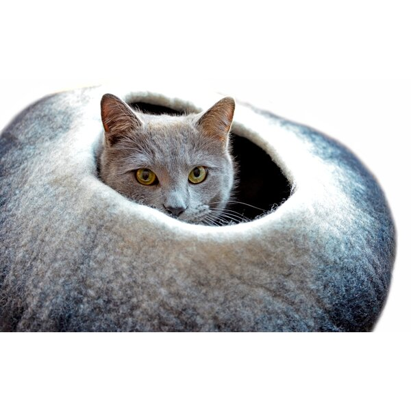 Pet Cave by Dharma Dog Karma Cat