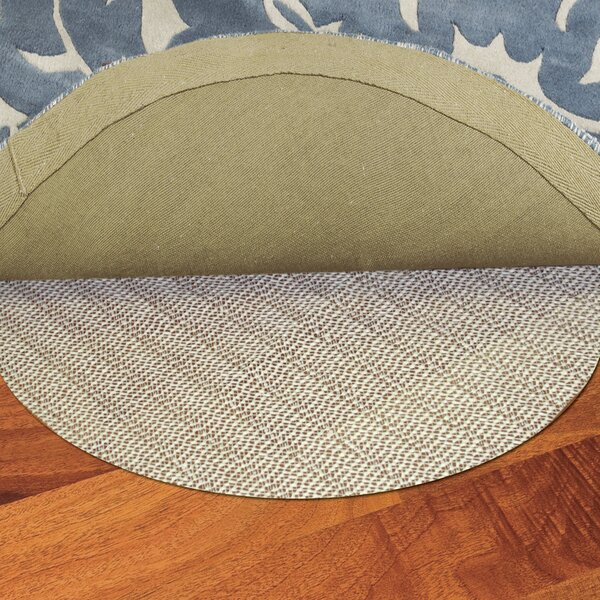 Ultra Stop Rug Pad by Home Dynamix