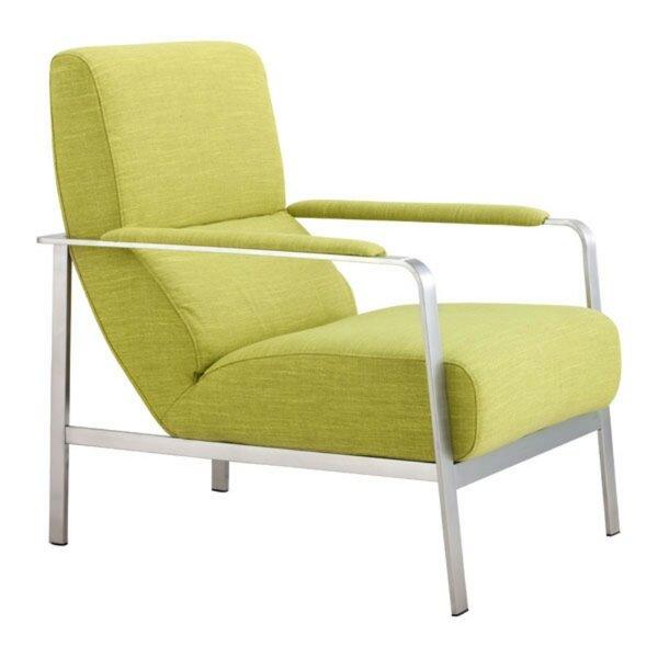 Shavon Armchair by Orren Ellis