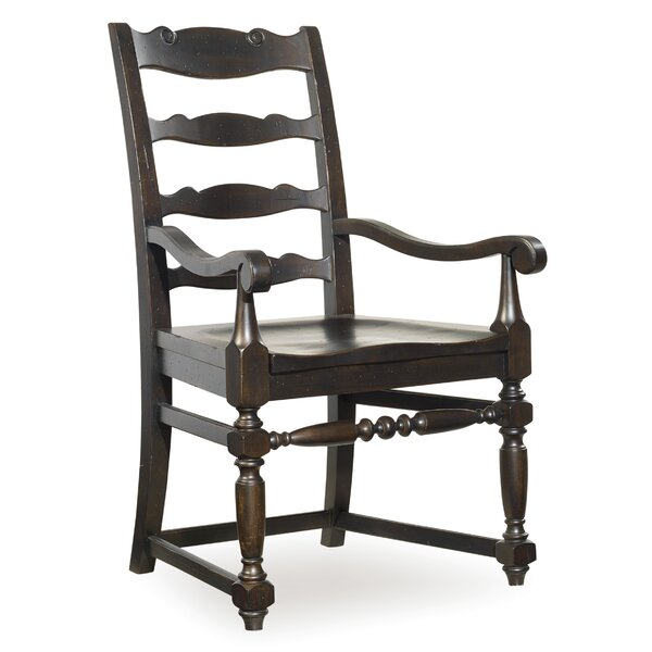 Looking for Treviso Dining Chair (Set Of 2) By Hooker Furniture Great price
