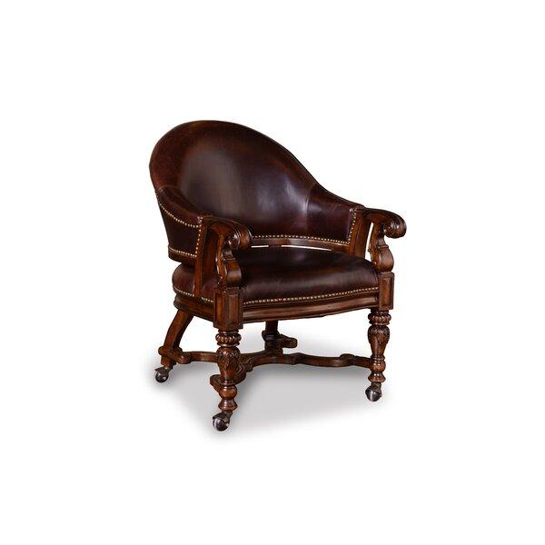 Patio Furniture Gavin Armchair