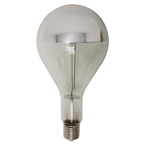 100W 110-130-Volt E39-Light Bulb by Nuevo