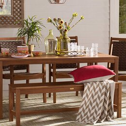 kitchen dining benches - Dining Room Furniture