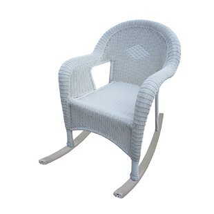 white resin wicker chairs wayfair