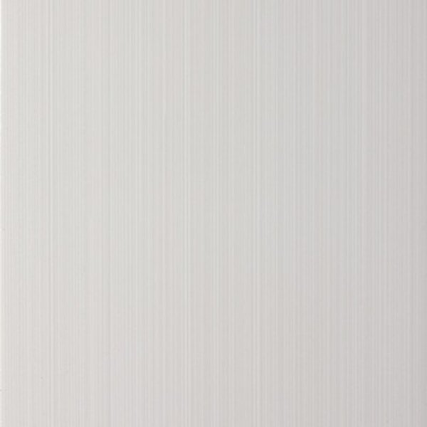13x13 Ceramic Tile in Polished Brighton White by Seven Seas