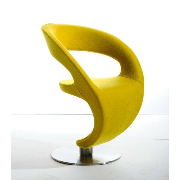 Nahunta Lounge Chair by Orren Ellis