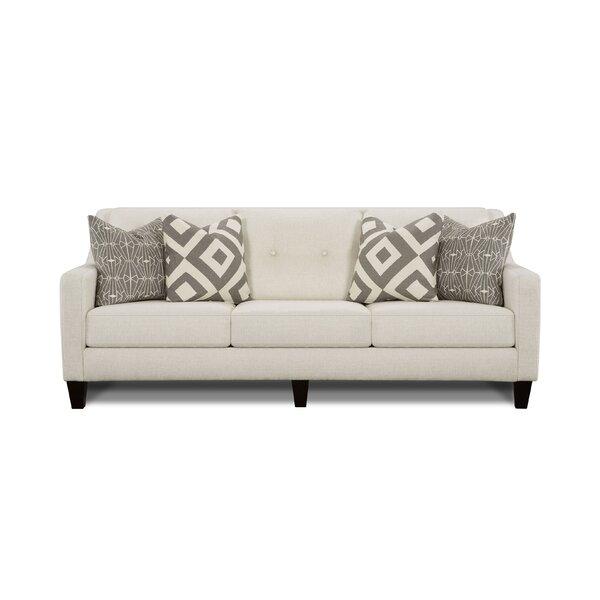 Seegmiller Sofa by Latitude Run