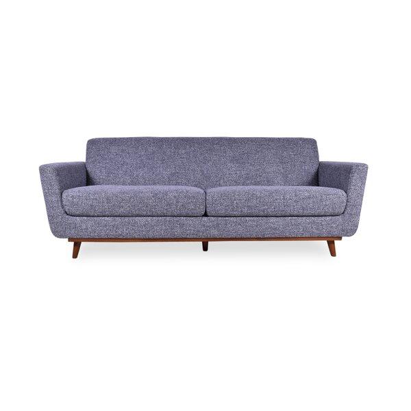 Seth Mid Century Modern Sofa by Corrigan Studio