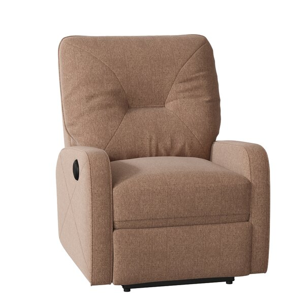 Moorgate Manual Recliner by Palliser Furniture Palliser Furniture