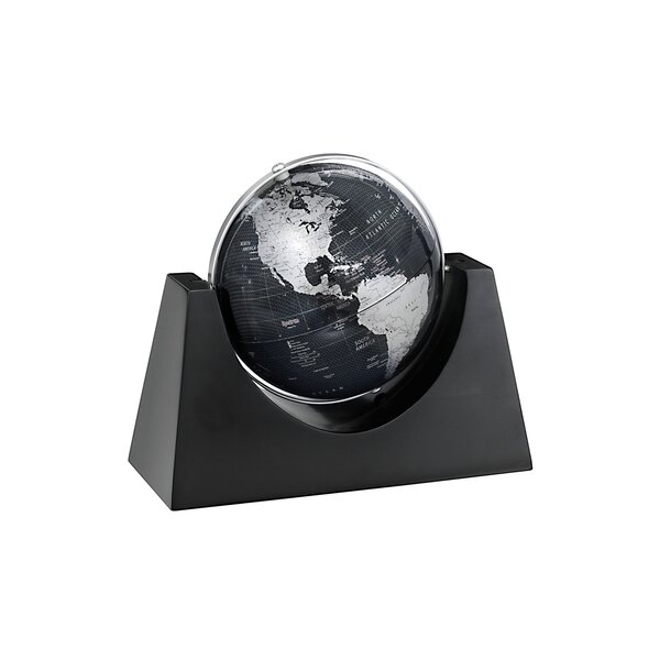 Renaissance Globe by Replogle Globes