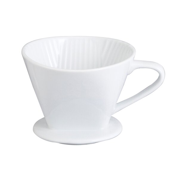 Cone Coffee Filter by HAROLD IMPORT COMPANY