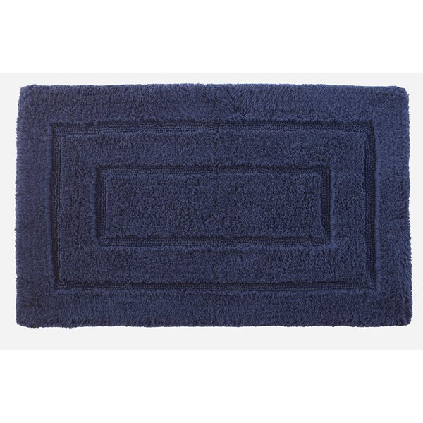 Kassadesign Bath Rugs by Kassatex Fine Linens