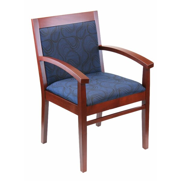 Tea Guest Chair by Florida Seating